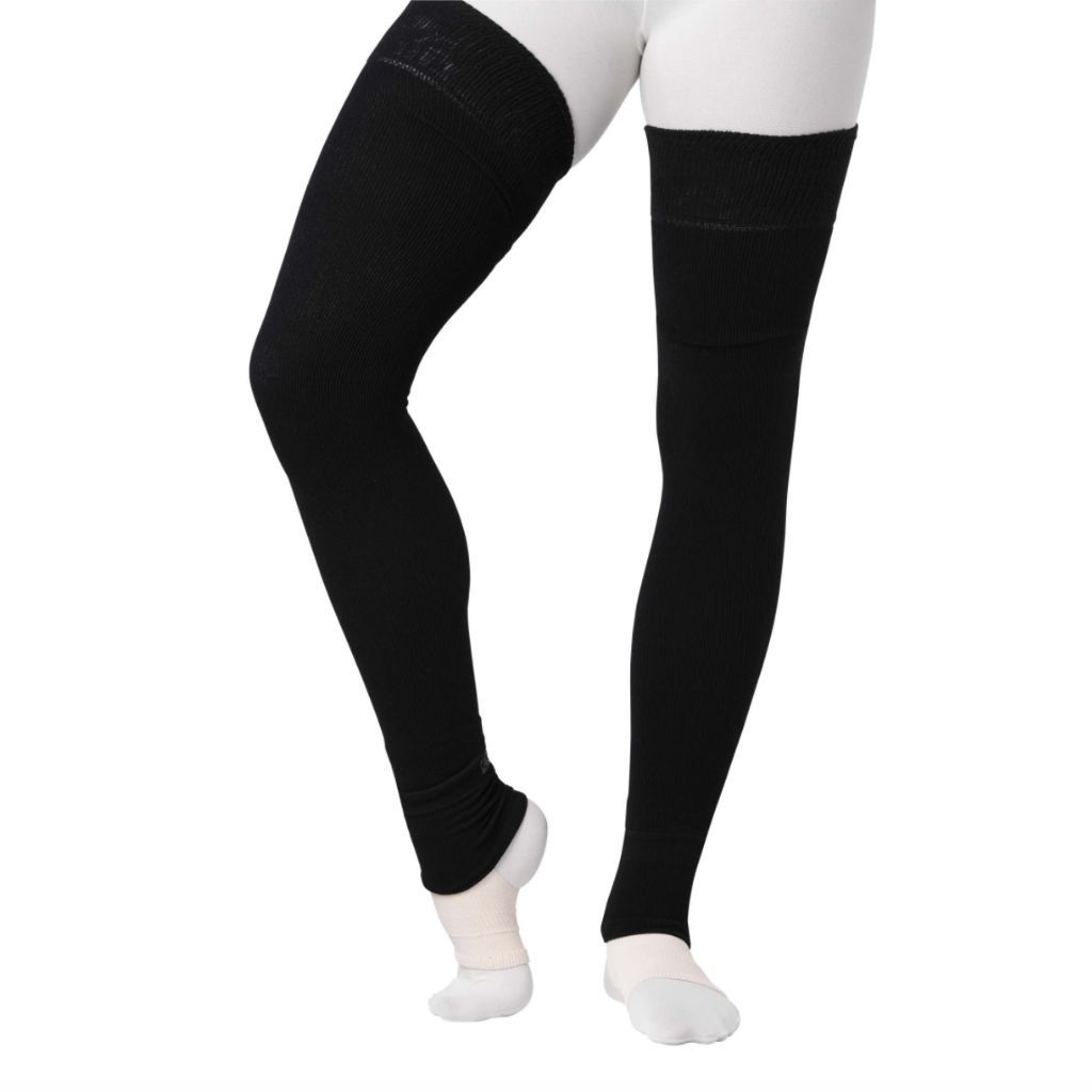 K-Warmer Shock - St. Louis Dancewear - Apolla