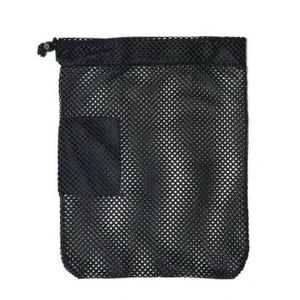 Pointe Shoe Mesh Bag - St. Louis Dancewear - Dux