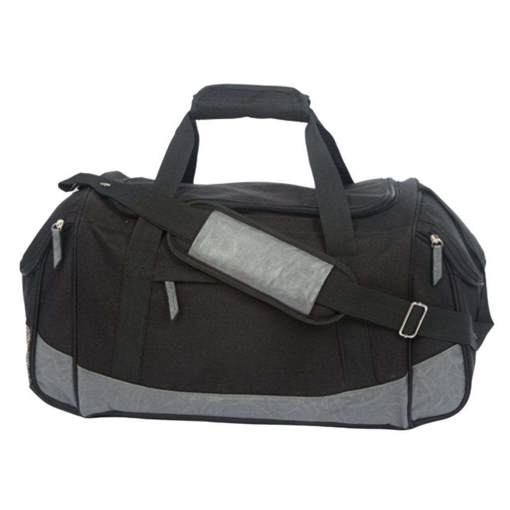 Pro Dancer Duffle Bag - St. Louis Dancewear - Dasha