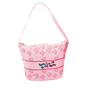 Shooting Star Tote - St. Louis Dancewear - Dasha