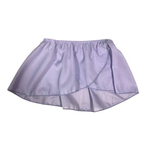 Toddler Mock Wrap Skirt - St. Louis Dancewear - Motionwear