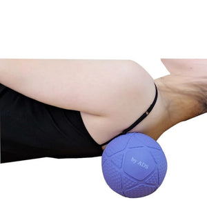 Trigger Point Massage Ball - St. Louis Dancewear - St. Louis Dancewear