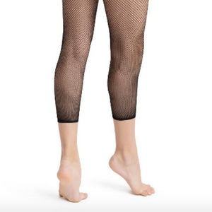 Women's Fishnet Dance Tights - St. Louis Dancewear - St. Louis Dancewear