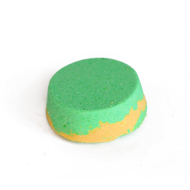 Jungle Jam Bath Bomb