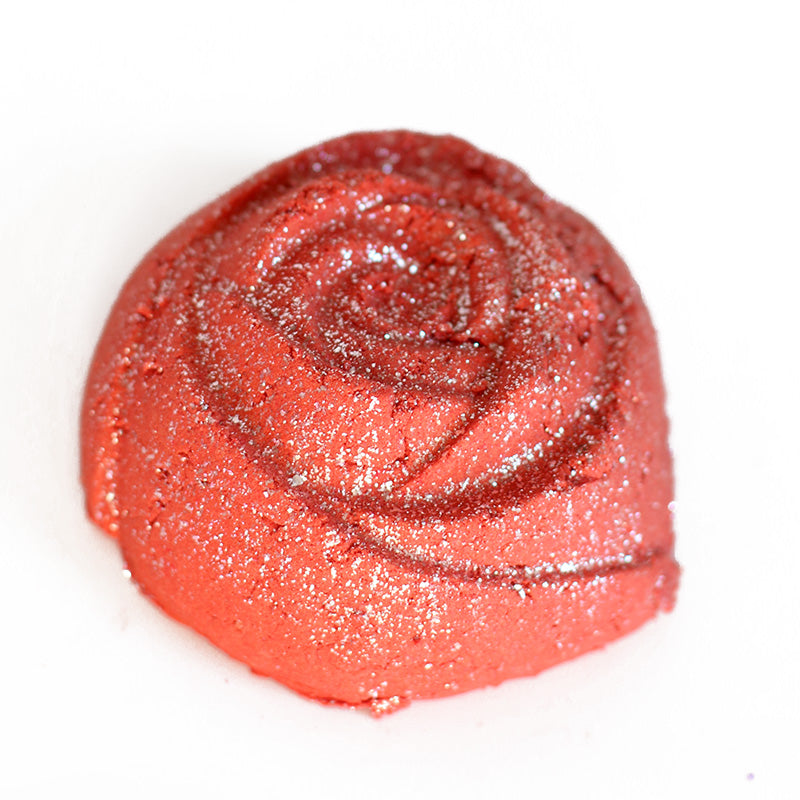 Not Your Rose Bubble Bath Bar