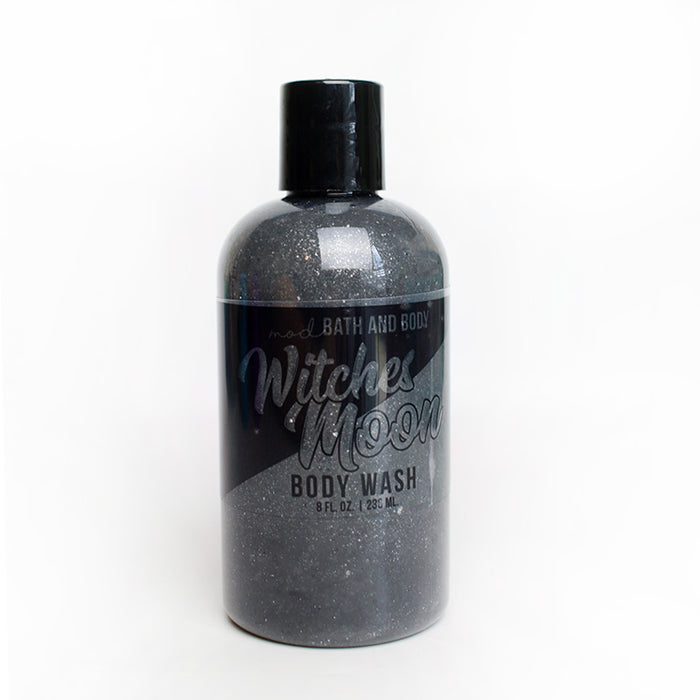 Witches Moon Body Wash