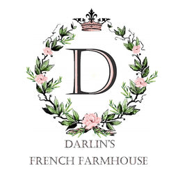Darlins French Farmhouse
