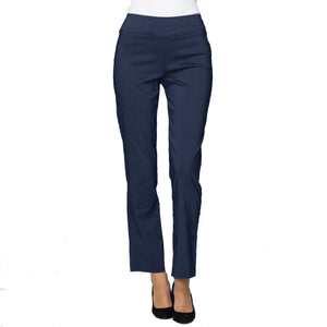 THREADZ FULL LENGTH STRETCH PANT