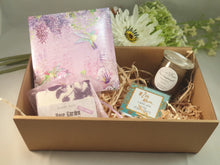 Gift ideas, mystery box, gift hamper, gift pack