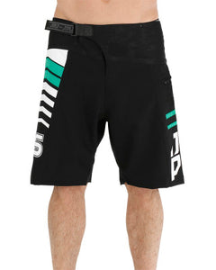 ORBIT MENS BOARDSHORT