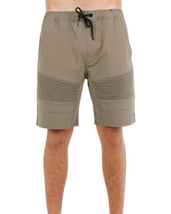 RIDER MENS BOARKSHORT