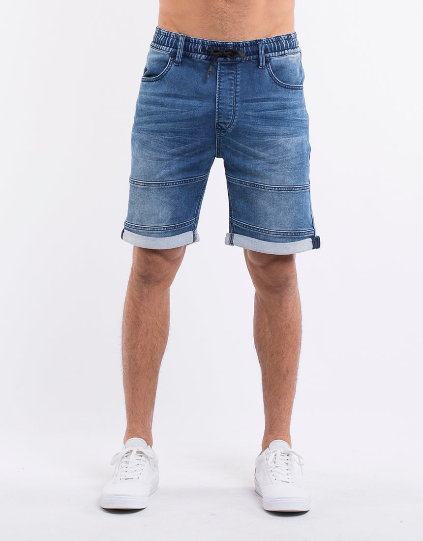 ST. GOLIATH SANDS SHORTS