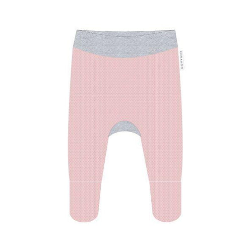SO BUNNY KNIT LEGGING