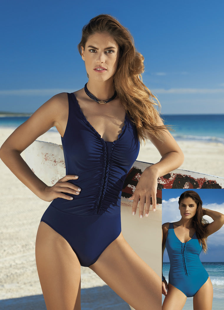 LADIES SWIMWEAR