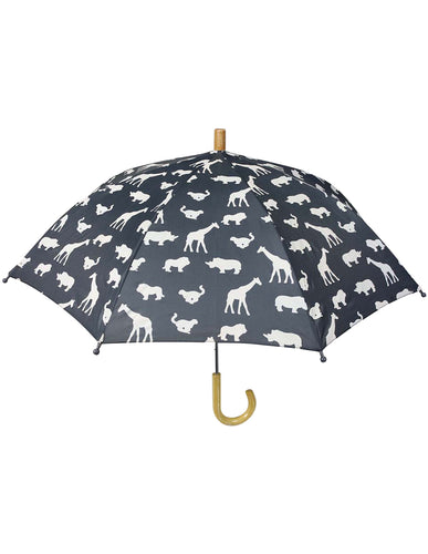 RAINWEAR SAFARI UMBRELLA