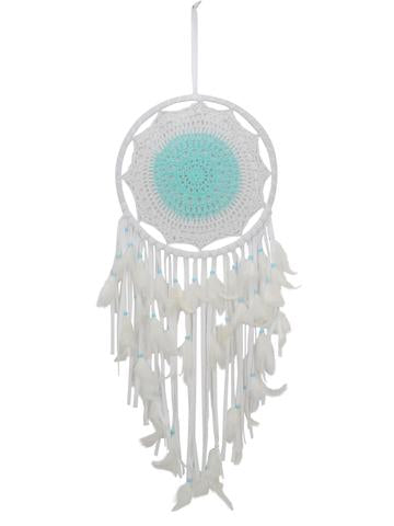 DREAMCATCHER CROCHET 32CM