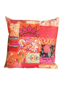 WATER RESISTANT CUSHION 50CM