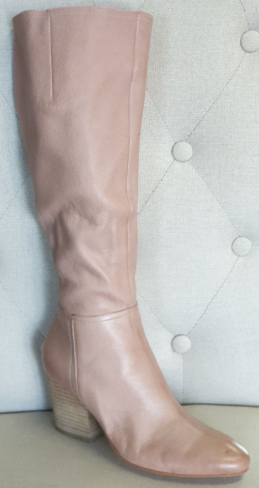 Ilene long boot