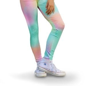 GIRLS LEGGINS