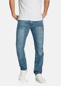AVALON STRAIGHT JEAN