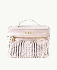 DESTINATION MONACO TOILETRIES BAG