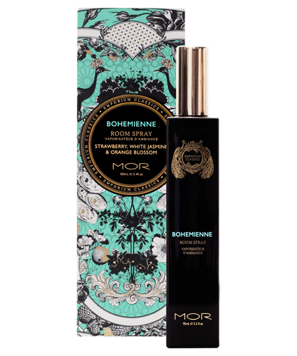BOHEMIENNE ROOM SPRAY 95ML