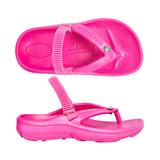 STARFISH ORTHOTIC DIAMONTE PINK