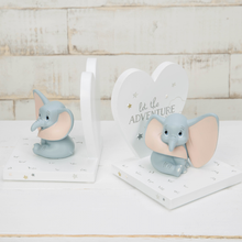 dumbo bookends