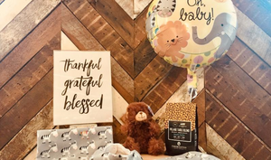 Baby Gift Pack
