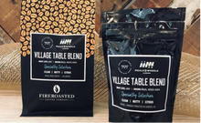 Village Table Blend Coffee