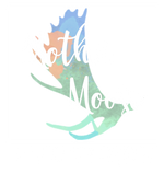 Mother Moose Boutique