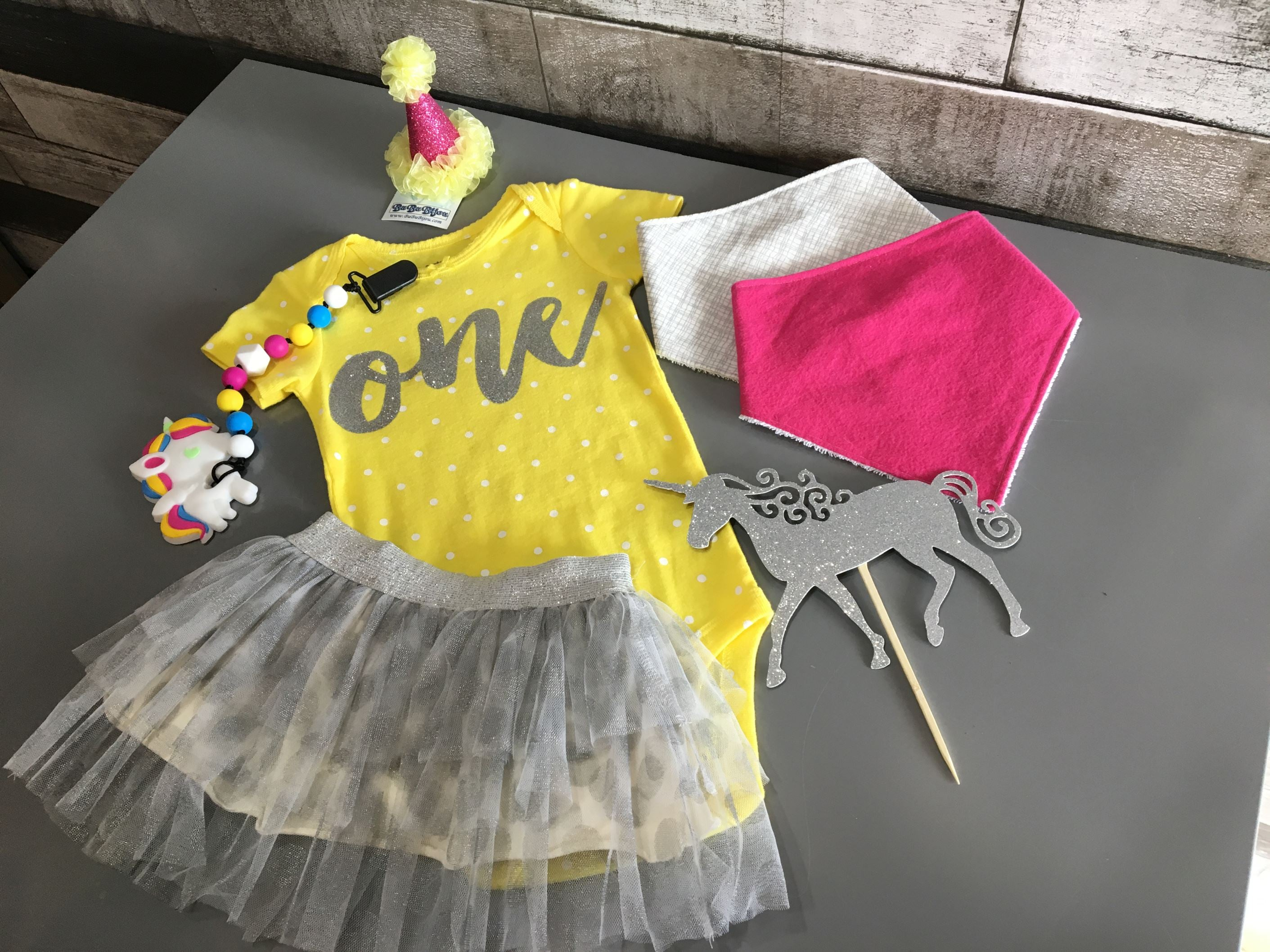 Birthday Outfits and Dresses