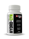 FREE ACTIVE-8 WITH PURCHASE OF Weight-Loss Stack