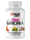Skinny Garcinia- Weight Management  Formula
