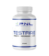 TestFire- Strength/ Performance/ Libido