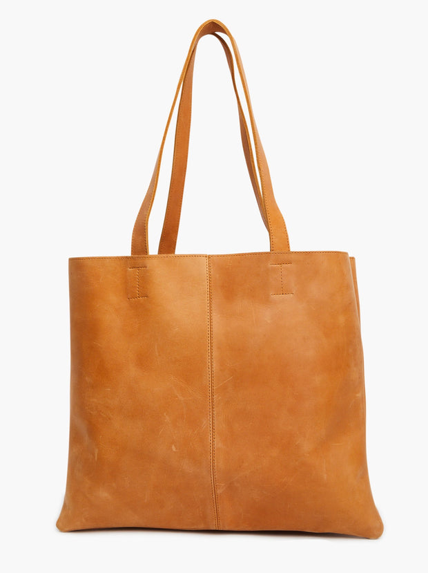 ABLE Martha Tote