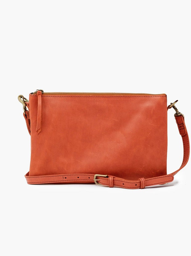 ABLE Martha Crossbody