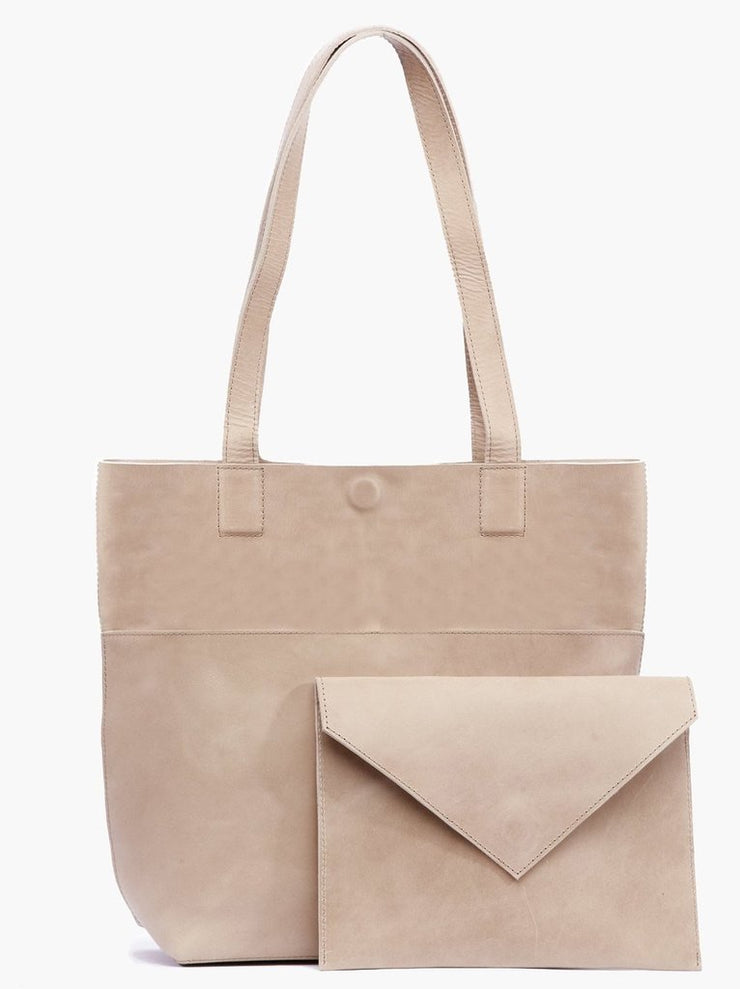 ABLE Solome Tote