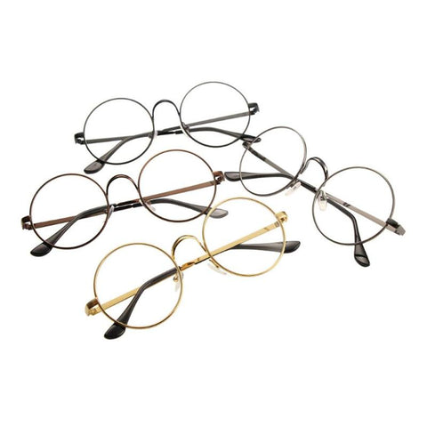 Aesthetic Womens Glasses