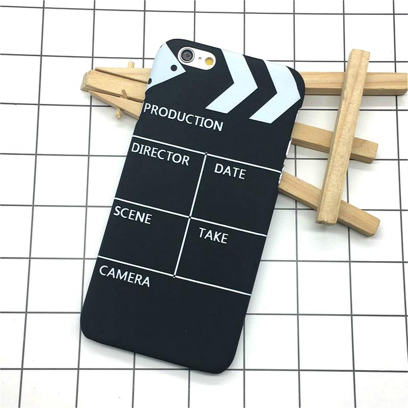 Iphone Directors Cut Cases
