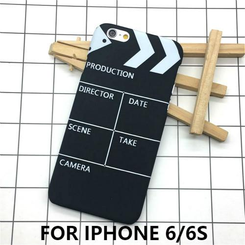 Best Directors Cut Iphone Case