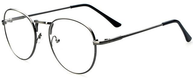 Best Optical Computer Eye Glasses
