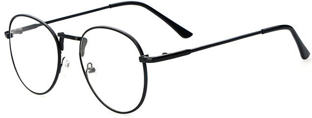 Optical Computer Eye Glasses