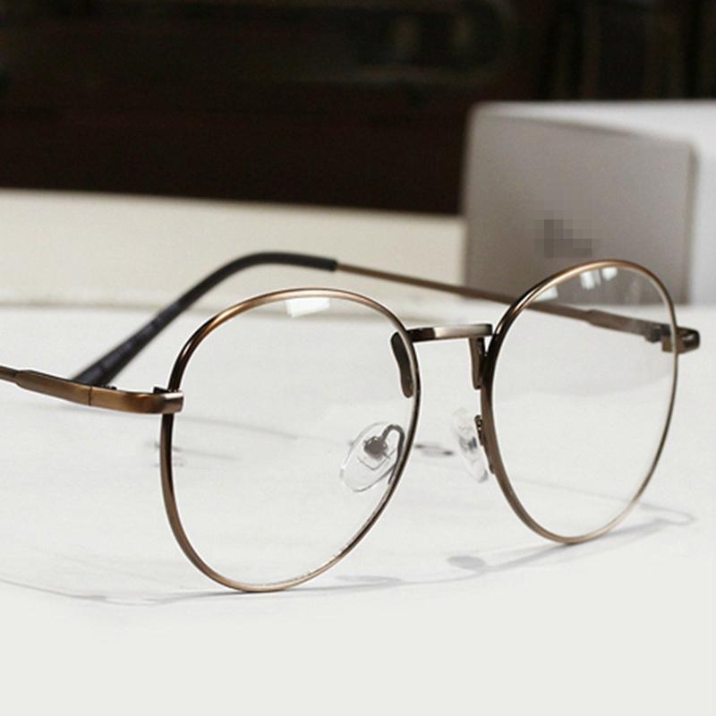 Large Optical Computer Eye Glasses