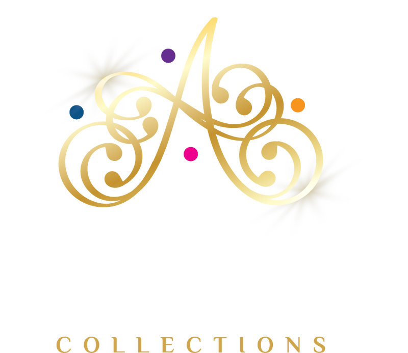 Avya Collections