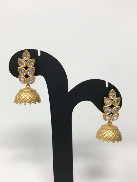 Long Earrings