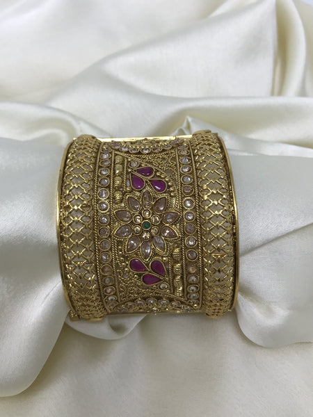 Indian Bangle Set