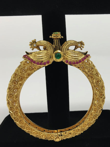 Indian Fancy Bangle
