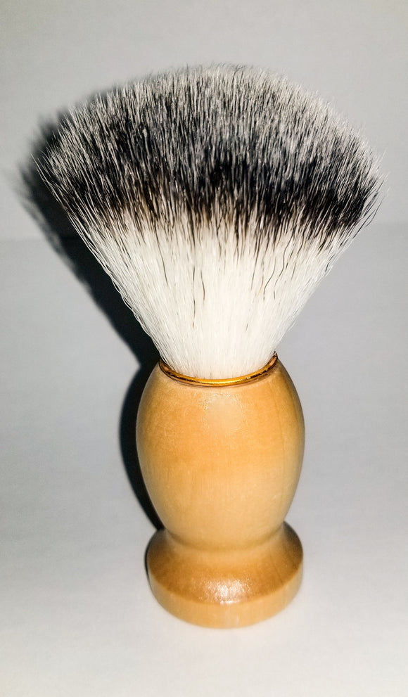 Men's Shave Brush