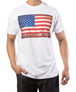 Men's Patriot Tee